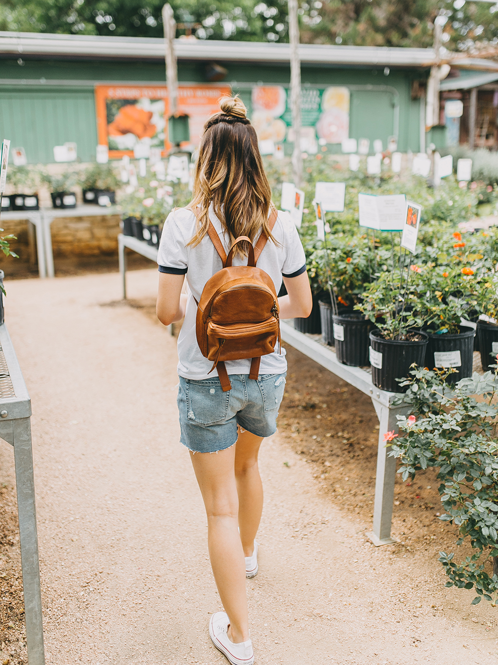 livvyland-blog-olivia-watson-austin-texas-fashion-blogger-natural-gardener-tee-boyfriend-shorts-denim-cutoffs-madewell-mini-lorimer-backpack-treasure-bond-nordstrom-9