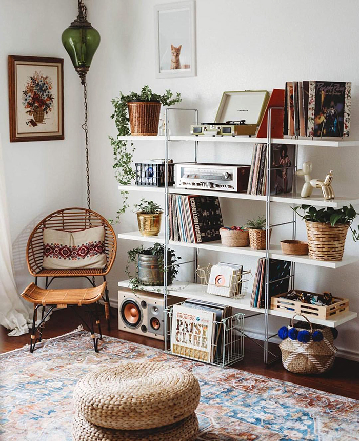 livvyland-blog-olivia-watson-austin-texas-fashion-lifestyle-bohemian-blogger-rattan-wicker-chairs-interior-decor-ideas-styling-4