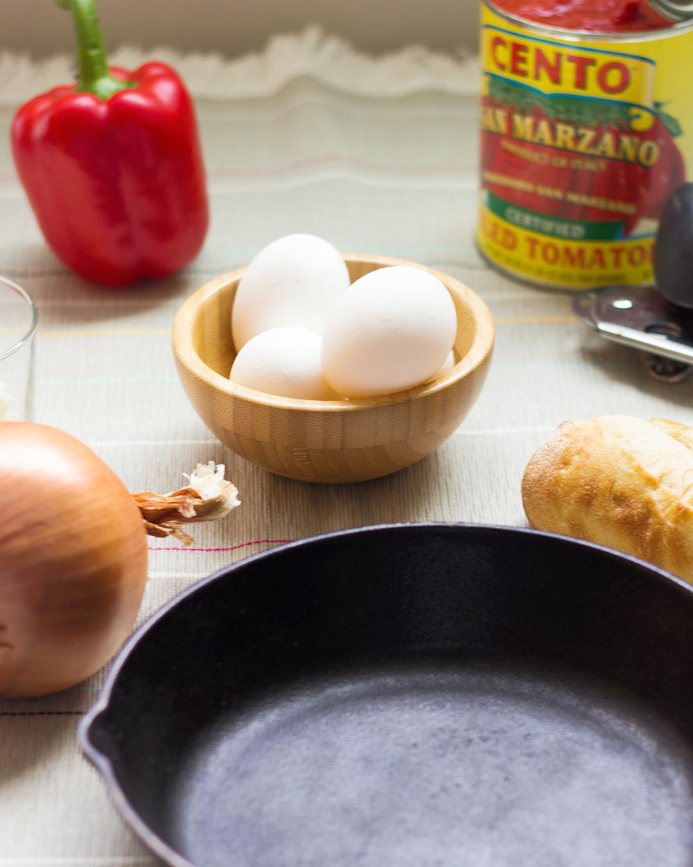 livvyland-blog-olivia-watson-austin-texas-lifestyle-blogger-healthy-shakshuka-recipe-vegetarian-2