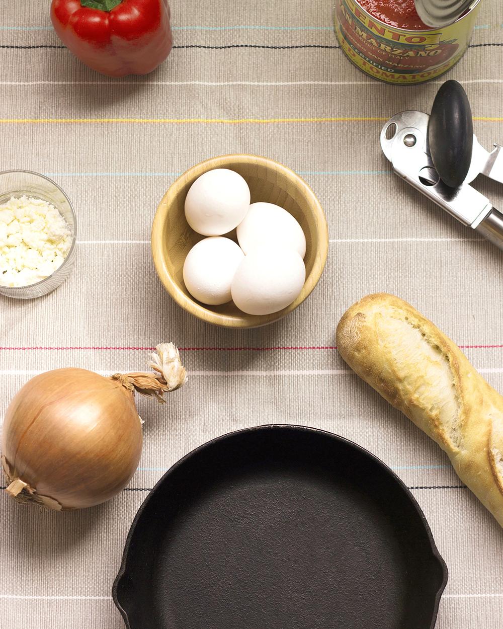 livvyland-blog-olivia-watson-austin-texas-lifestyle-blogger-healthy-shakshuka-recipe-vegetarian-3