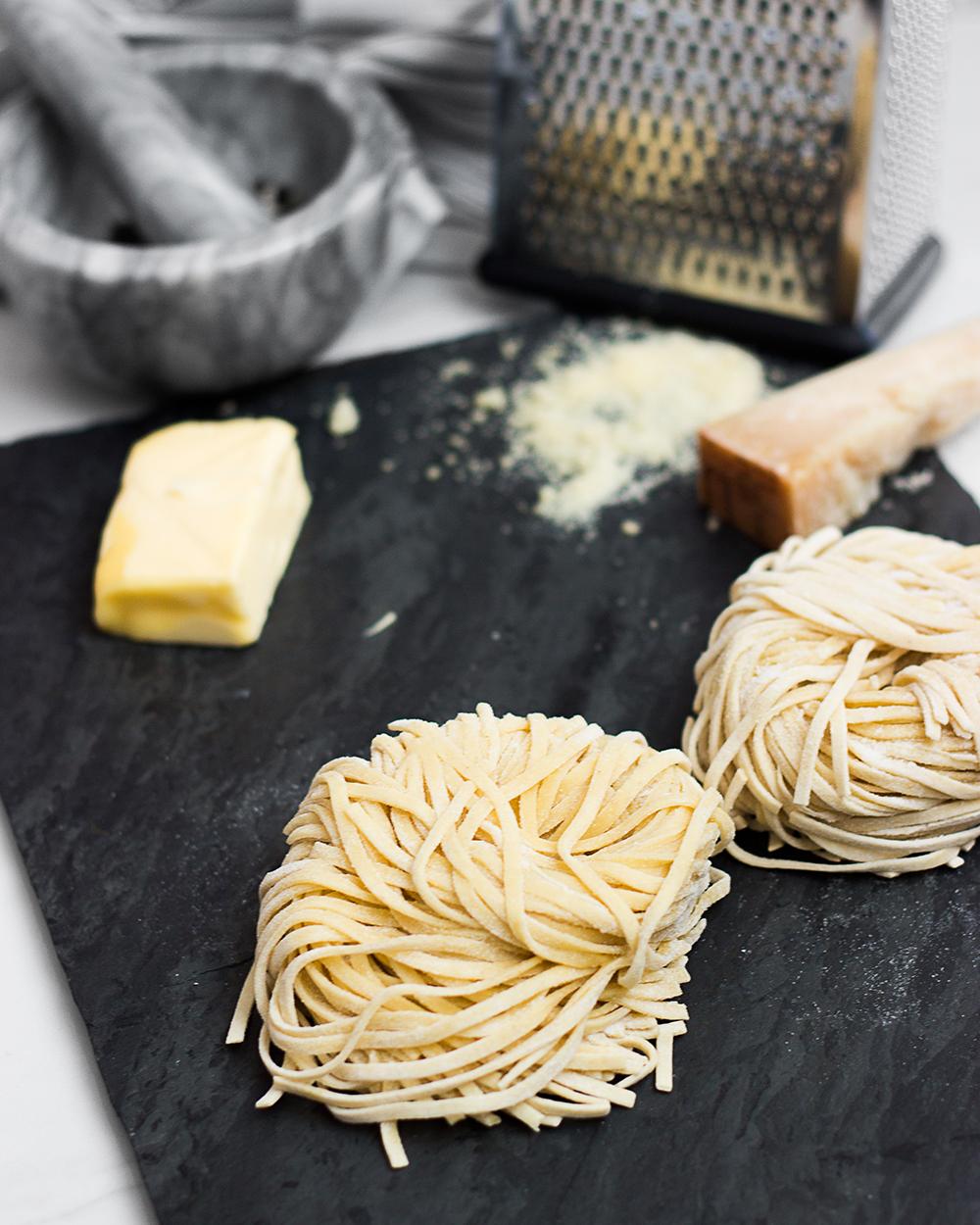 livvyland-blog-olivia-watson-austin-texas-lifestyle-blogger-summer-cacio-e-pepe-pasta-recipe-jessica-lee-2