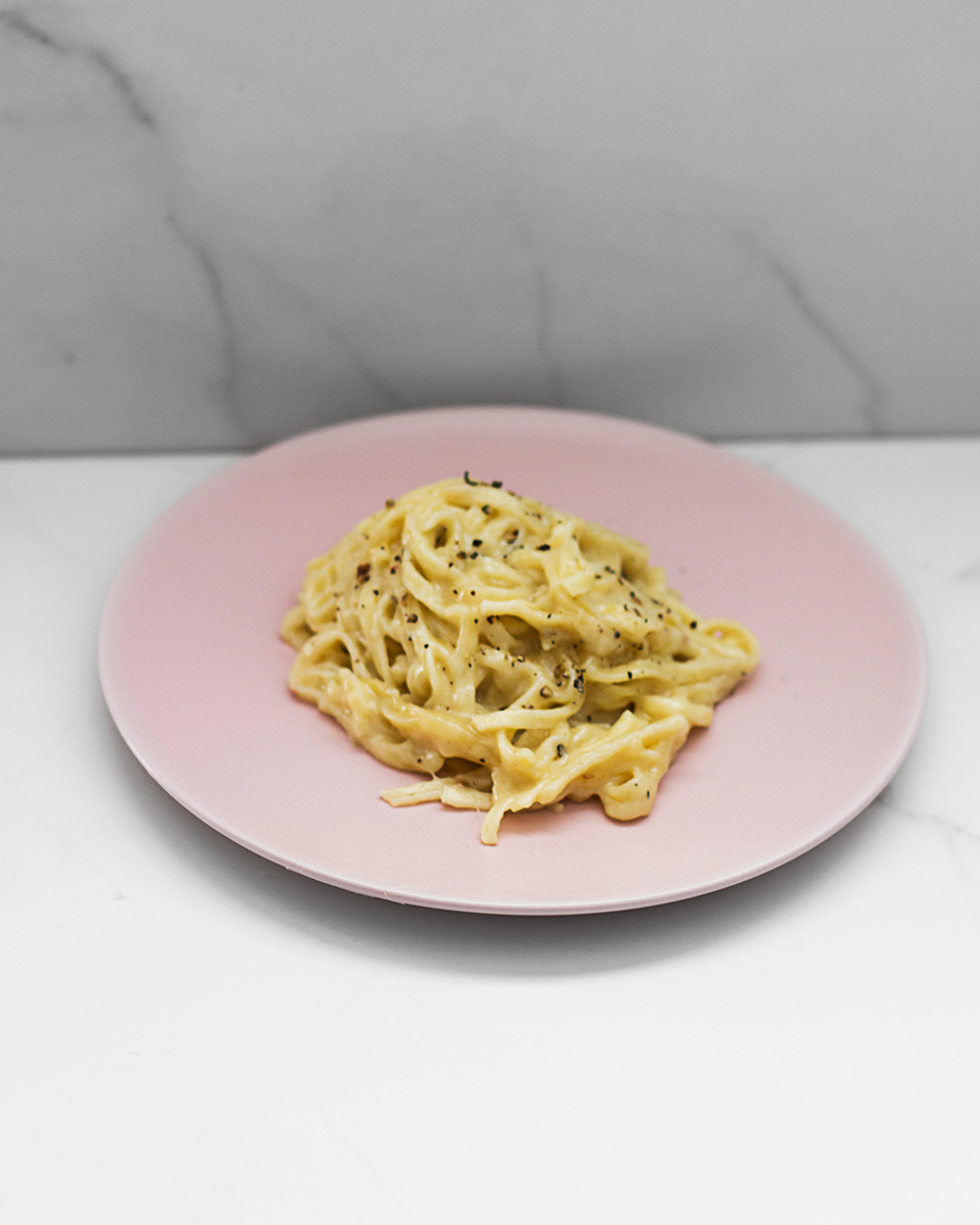 livvyland-blog-olivia-watson-austin-texas-lifestyle-blogger-summer-cacio-e-pepe-pasta-recipe-jessica-lee-3