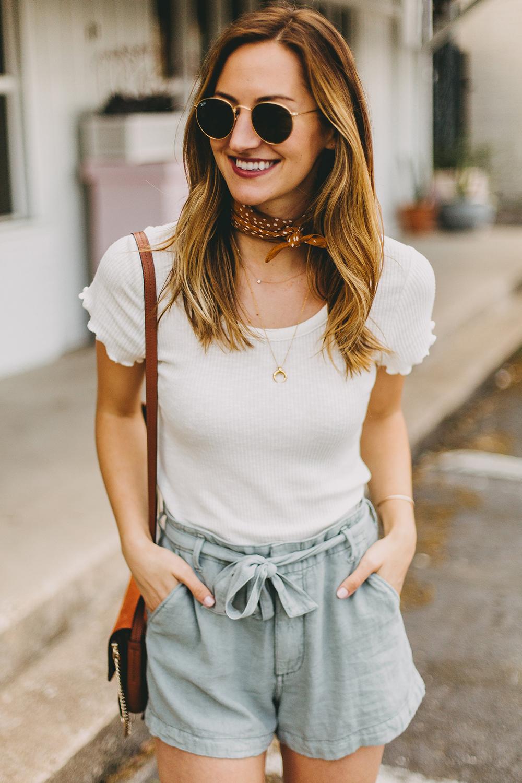 livvyland-blog-olivia-watson-austin-texas-style-blogger-abercrombie-linen-high-waist-tie-shorts-5