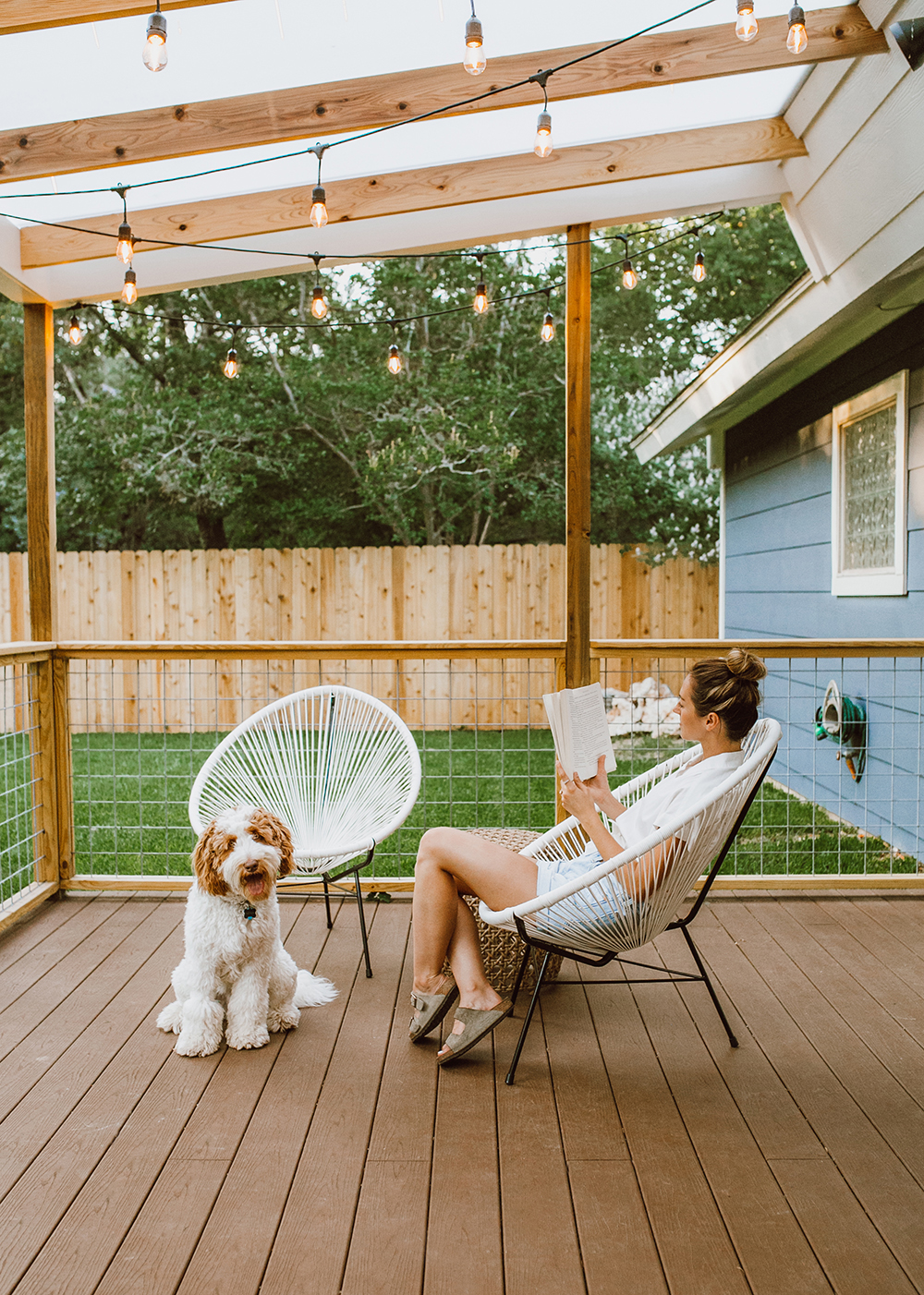 livvyland-blog-olivia-watson-before-after-outside-patio-renovation-reveal-furniture-austin-texas-lifestyle-blogger-1