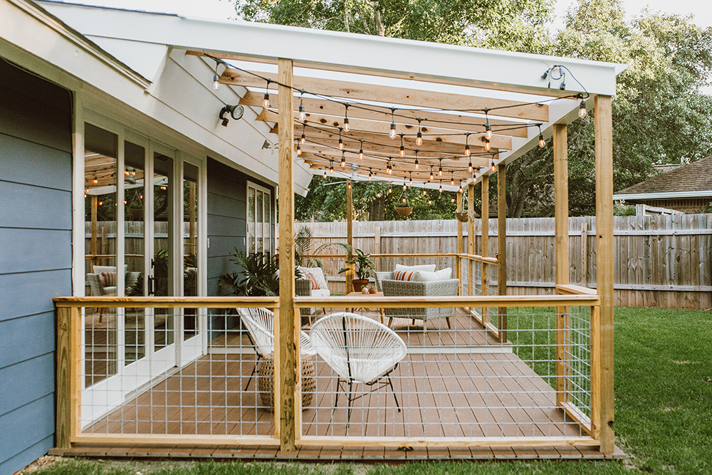 livvyland-blog-olivia-watson-before-after-outside-patio-renovation-reveal-furniture-austin-texas-lifestyle-blogger-12