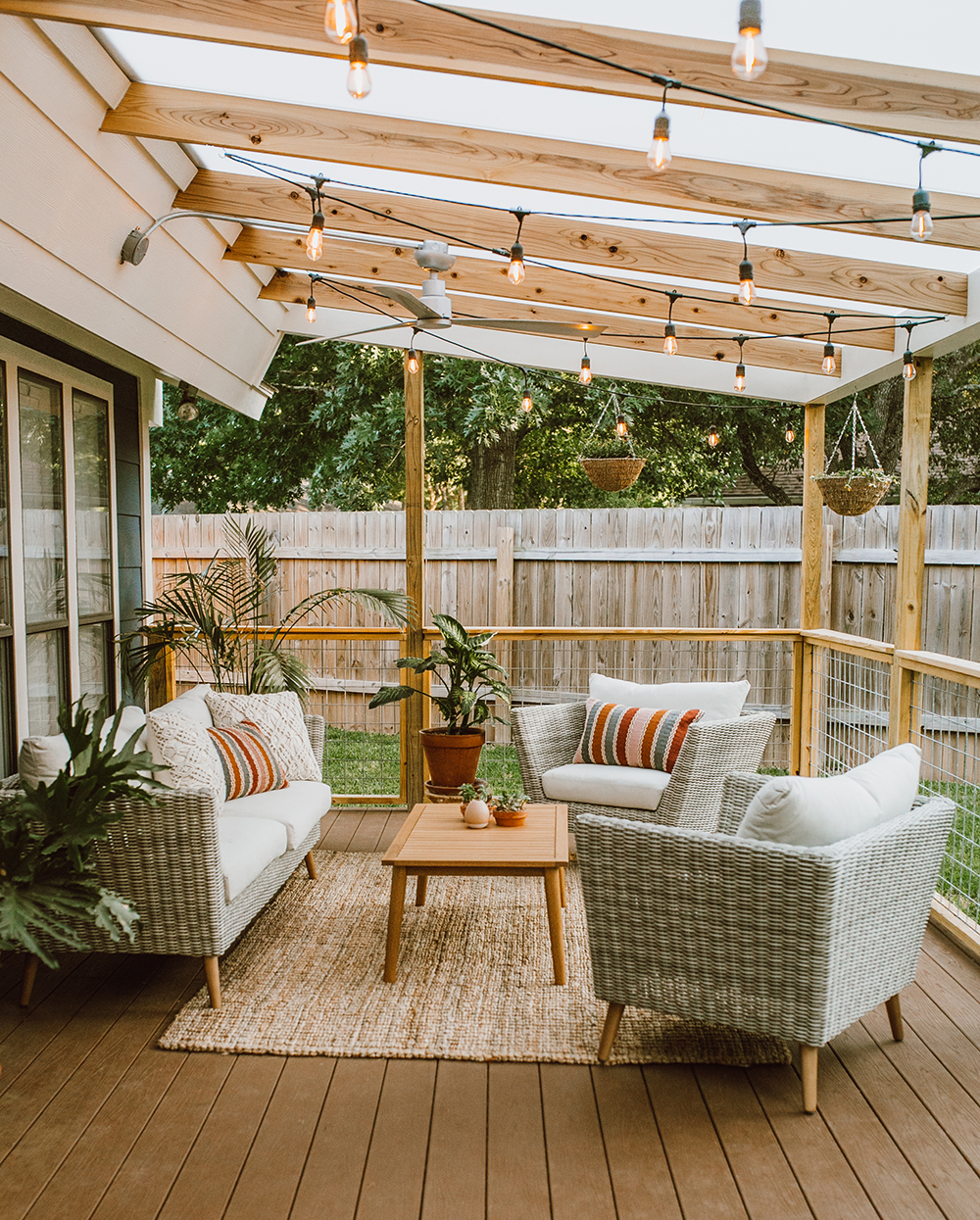 livvyland-blog-olivia-watson-before-after-outside-patio-renovation-reveal-furniture-austin-texas-lifestyle-blogger-13