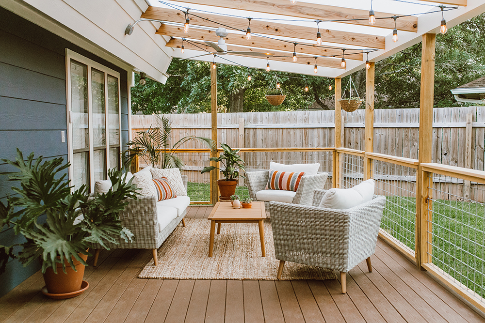 livvyland-blog-olivia-watson-before-after-outside-patio-renovation-reveal-furniture-austin-texas-lifestyle-blogger-14