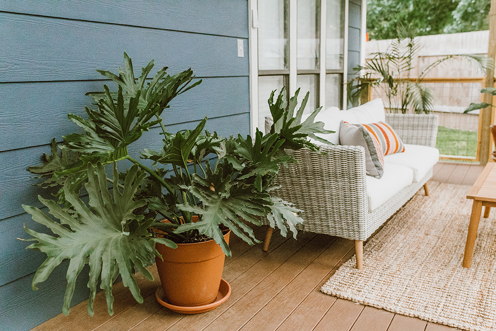 livvyland-blog-olivia-watson-before-after-outside-patio-renovation-reveal-furniture-austin-texas-lifestyle-blogger-17
