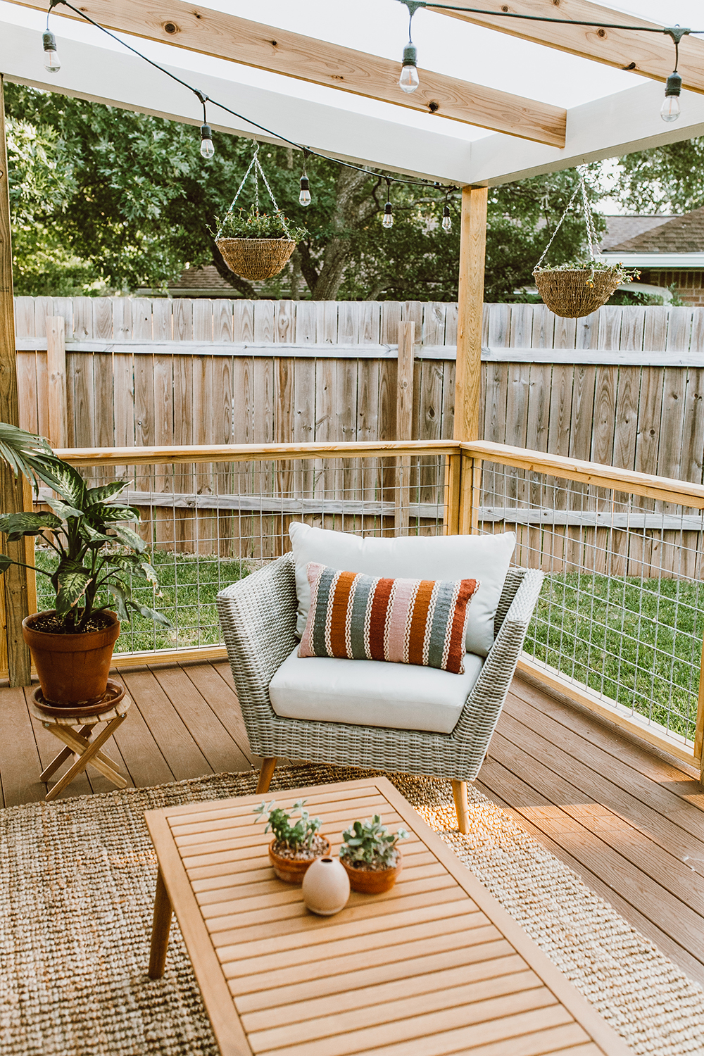 livvyland-blog-olivia-watson-before-after-outside-patio-renovation-reveal-furniture-austin-texas-lifestyle-blogger-18