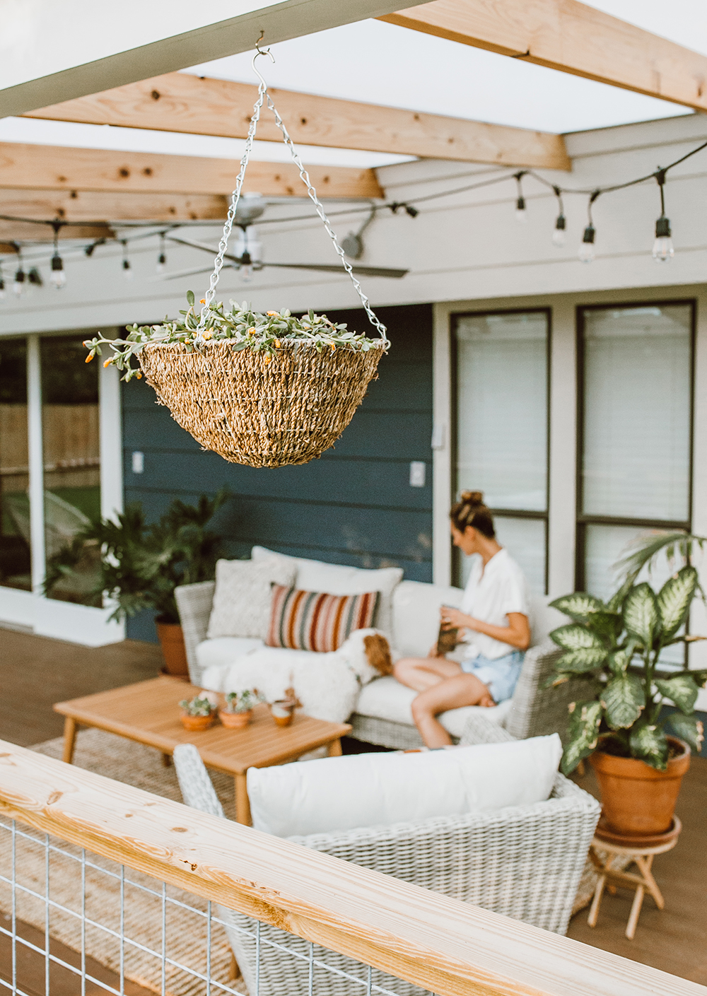 livvyland-blog-olivia-watson-before-after-outside-patio-renovation-reveal-furniture-austin-texas-lifestyle-blogger-5