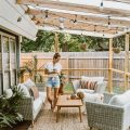 livvyland-blog-olivia-watson-before-after-outside-patio-renovation-reveal-furniture-austin-texas-lifestyle-blogger-6
