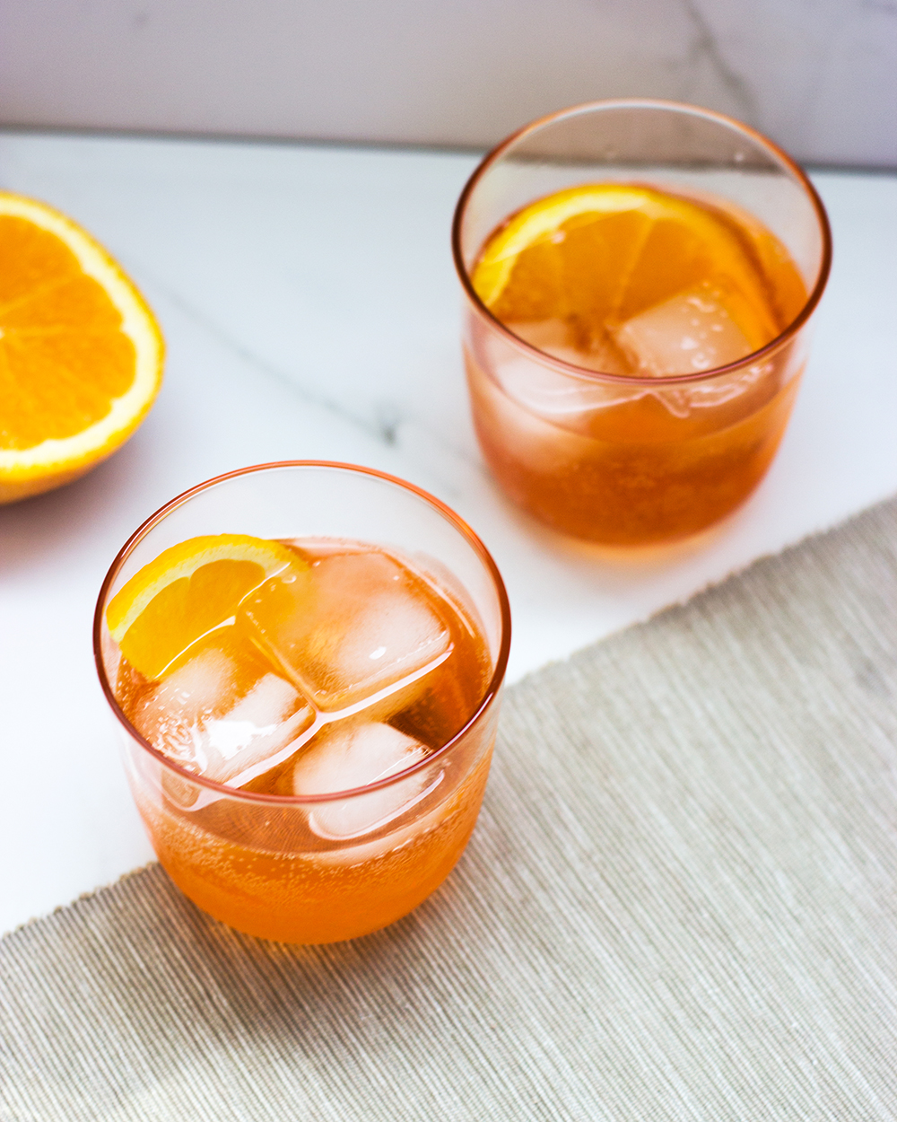 livvyland-blog-aperol-spritz-summer-cocktail-recipe-austin-texas-lifestyle-blogger-2