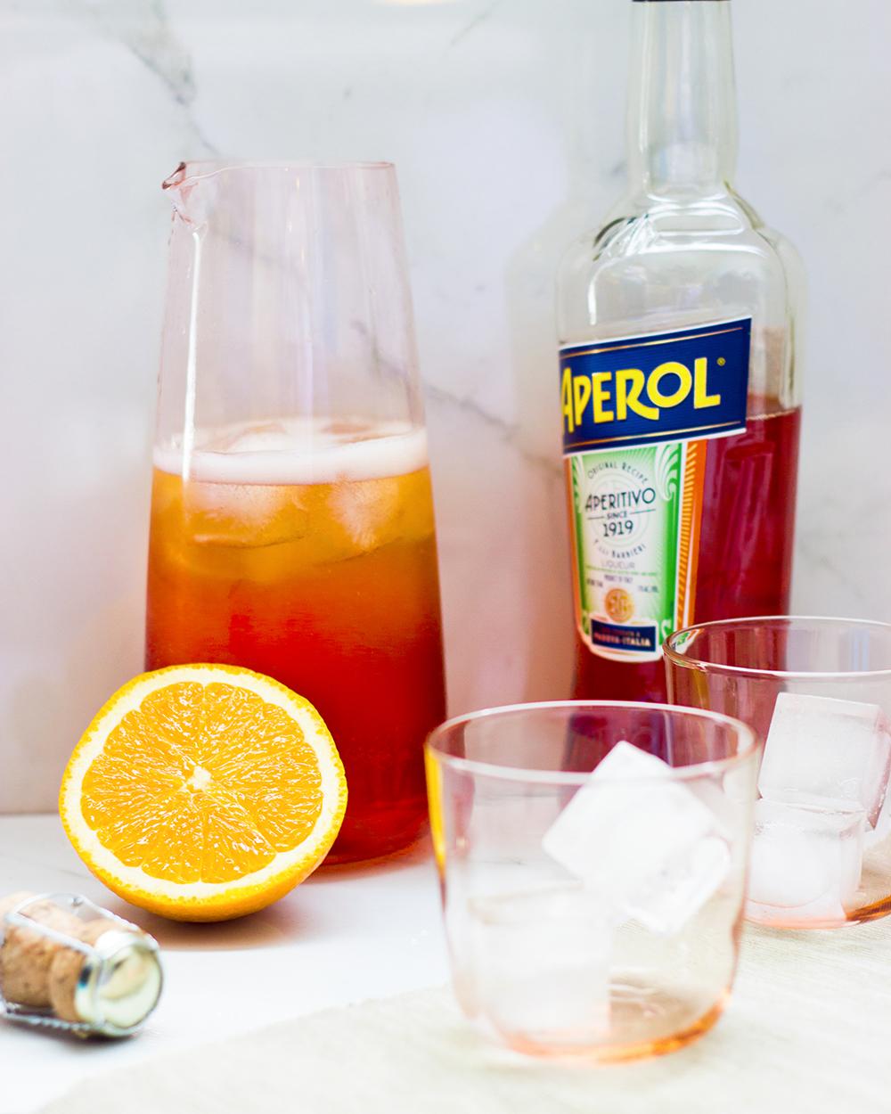 livvyland-blog-aperol-spritz-summer-cocktail-recipe-austin-texas-lifestyle-blogger-3