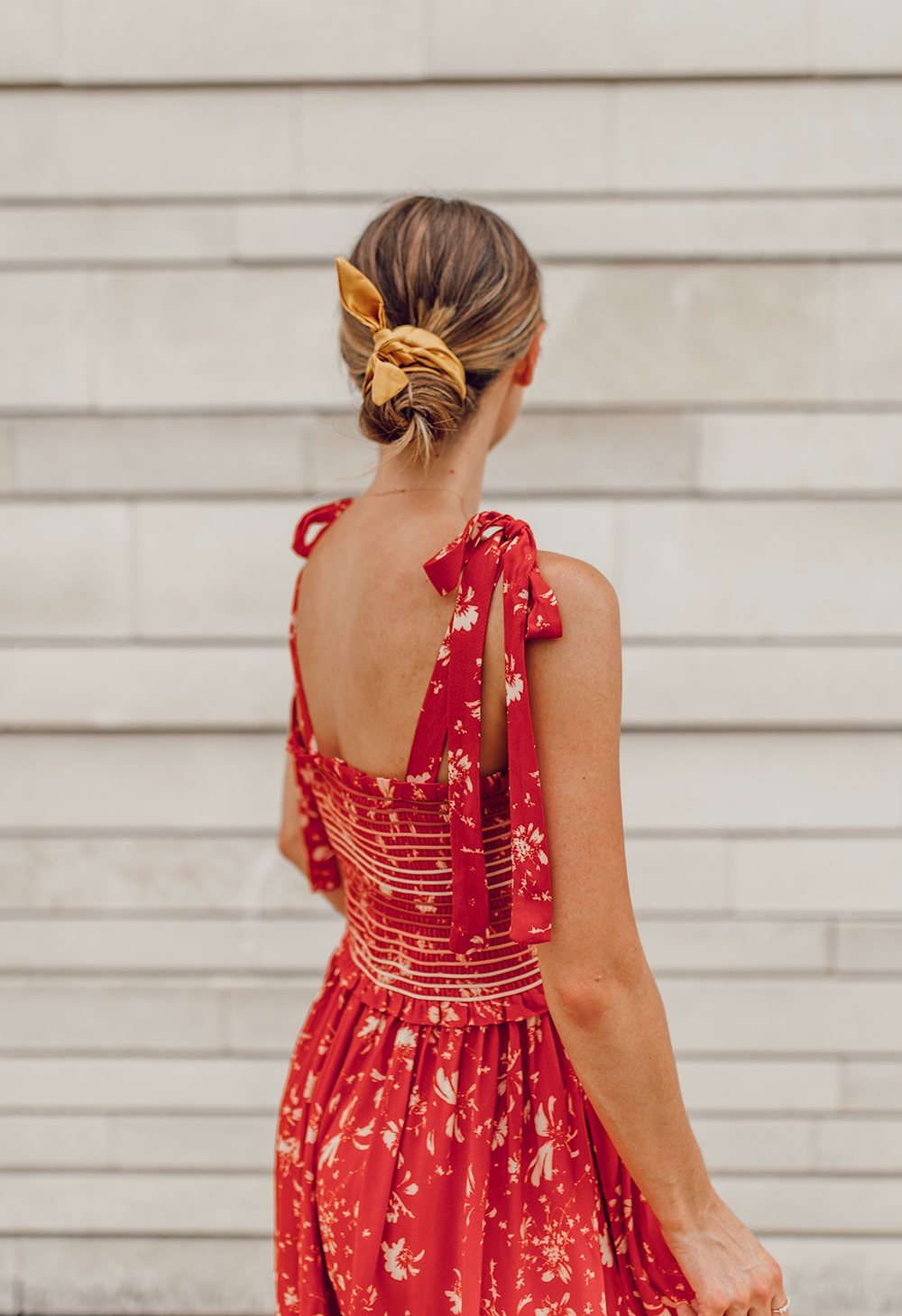 livvyland-blog-olivia-watson-austin-texas-fashion-style-blogger-free-people-red-maxi-dress-jumper-jumpsuit-summer-bbq-outfit-idea-1