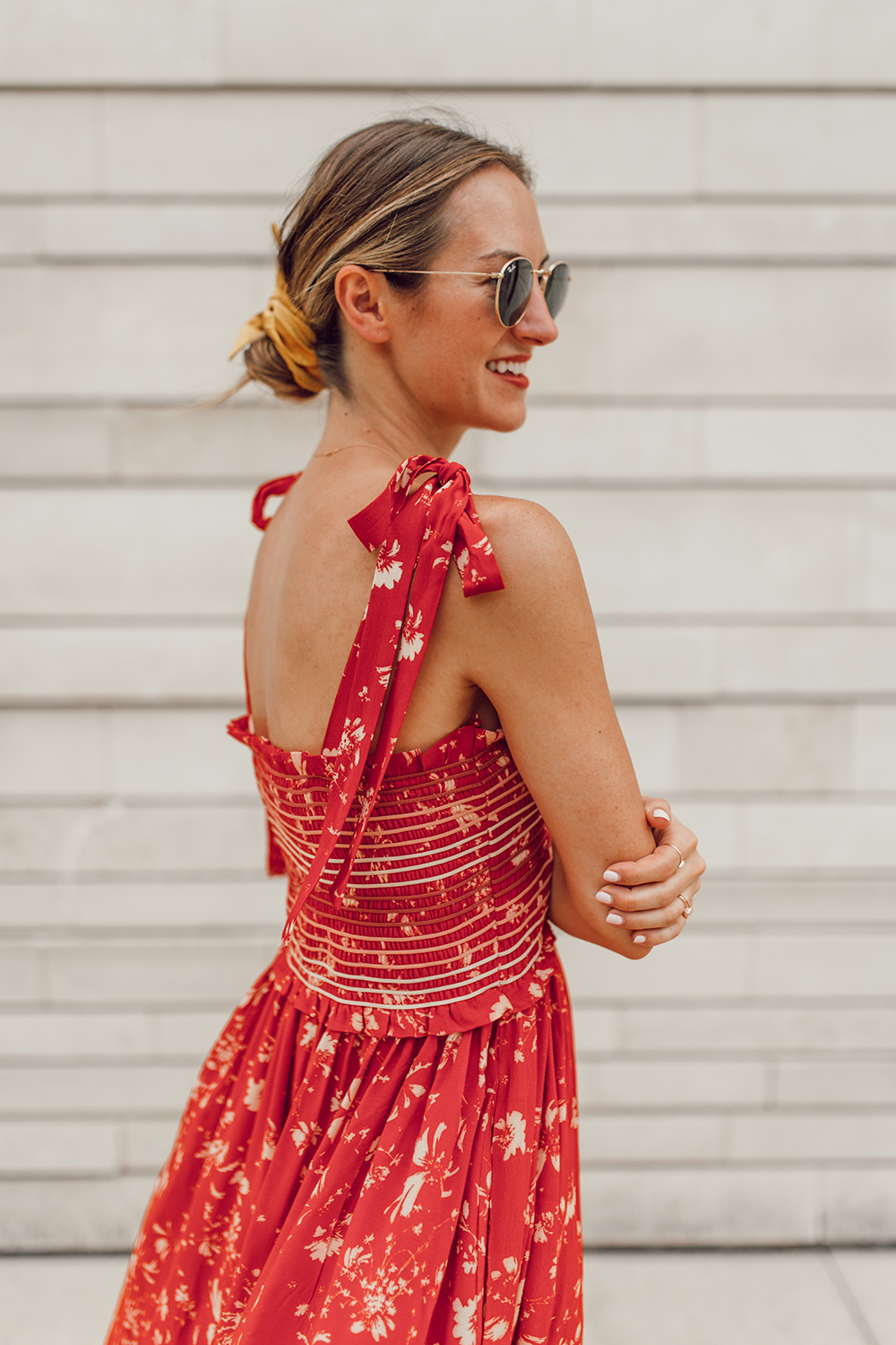 livvyland-blog-olivia-watson-austin-texas-fashion-style-blogger-free-people-red-maxi-dress-jumper-jumpsuit-summer-bbq-outfit-idea-2