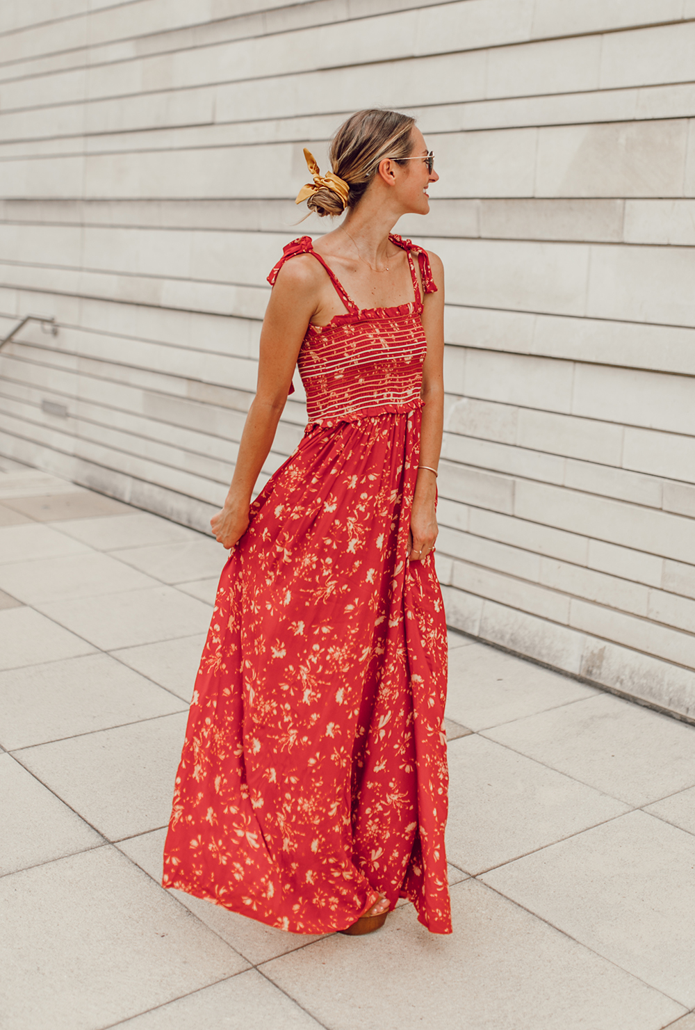 livvyland-blog-olivia-watson-austin-texas-fashion-style-blogger-free-people-red-maxi-dress-jumper-jumpsuit-summer-bbq-outfit-idea-5