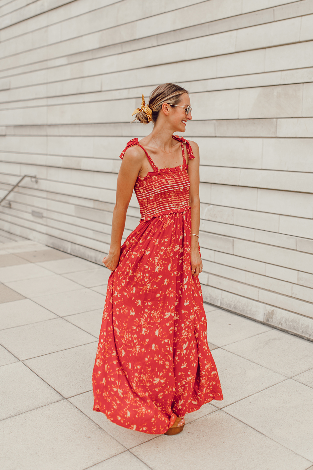 livvyland-blog-olivia-watson-austin-texas-fashion-style-blogger-free-people-red-maxi-dress-jumper-jumpsuit-summer-bbq-outfit-idea-6