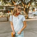 livvyland-blog-olivia-watson-austin-texas-fashion-style-blogger-what-to-wear-levis-denim-shorts-festival-outfit-idea-1