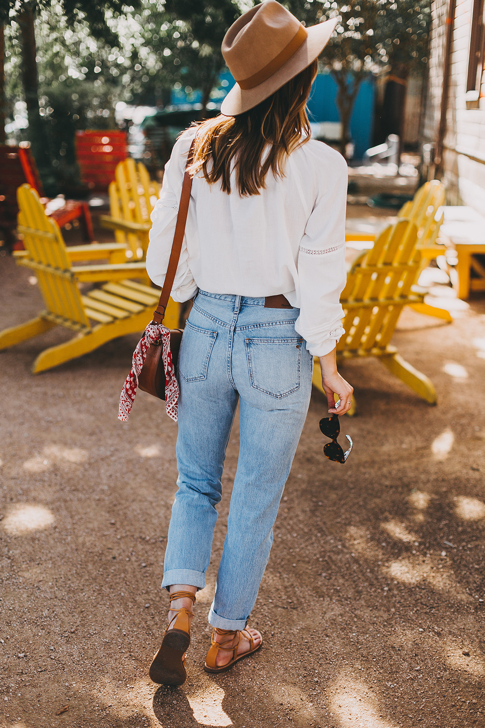 livvyland-blog-olivia-watson-austin-texas-fashion-style-lifestyle-blogger-madewell-perfect-summer-jeans-2