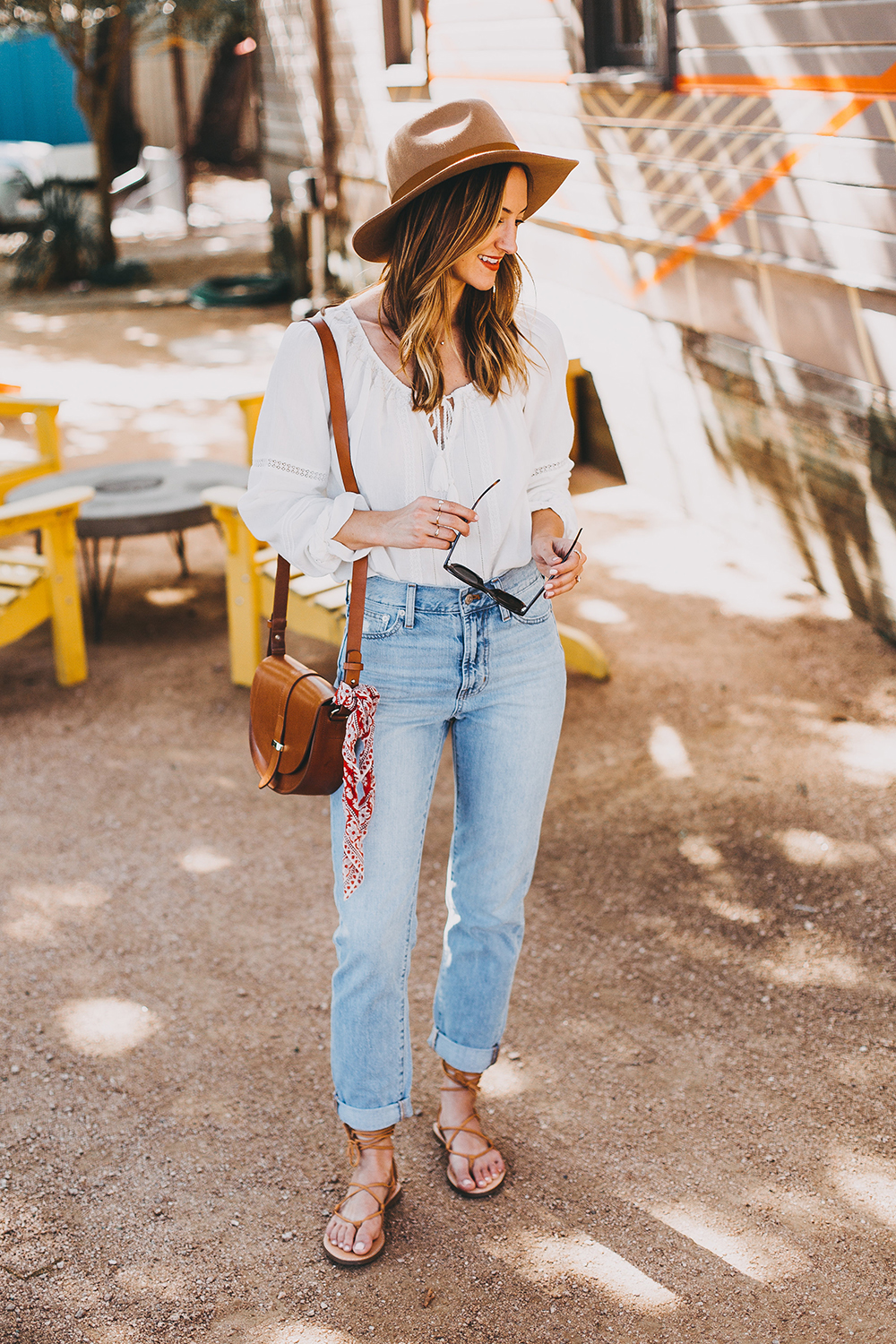 livvyland-blog-olivia-watson-austin-texas-fashion-style-lifestyle-blogger-madewell-perfect-summer-jeans-6