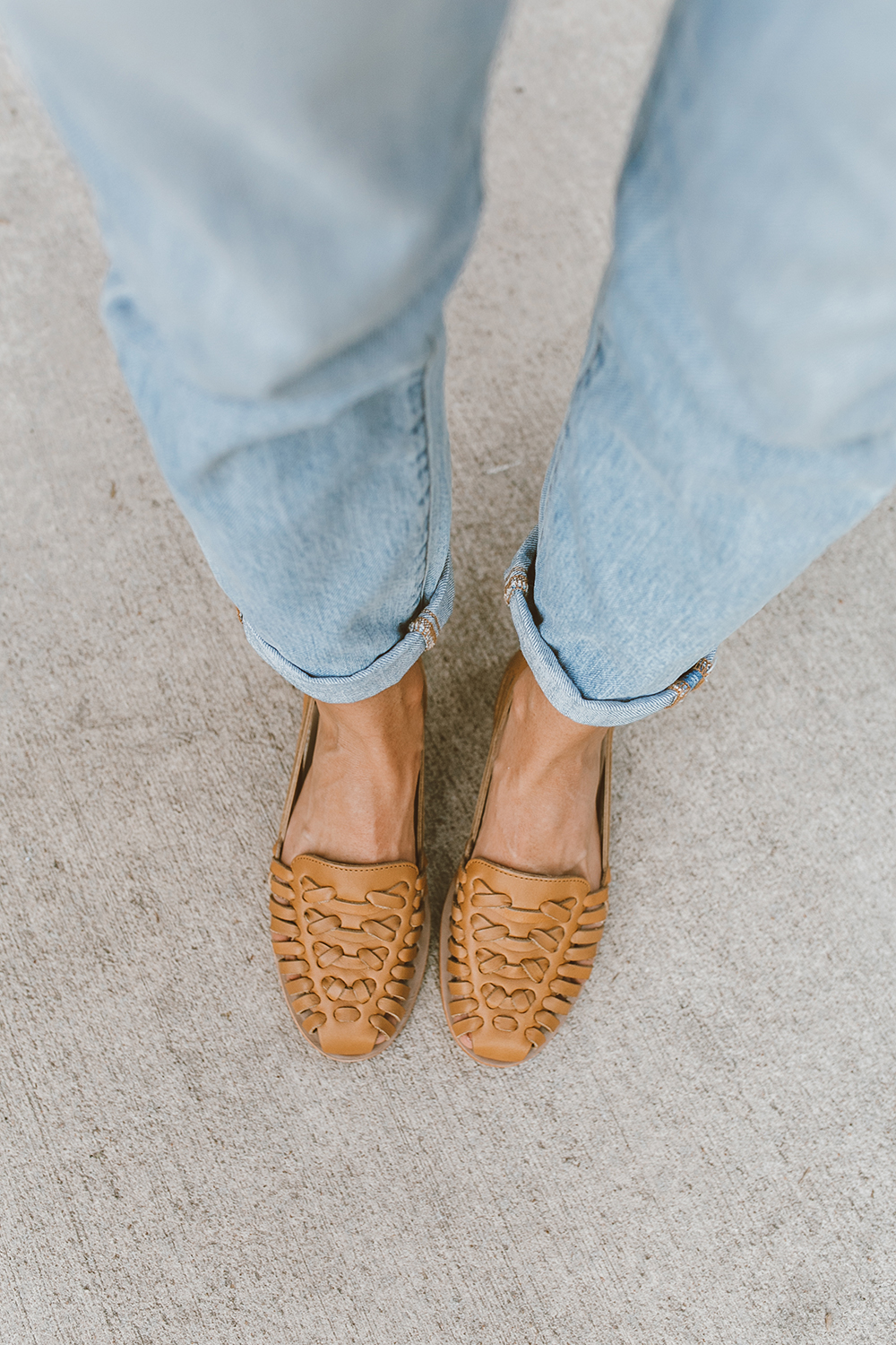 f9a585a10013 The Shoes You Need In Your Life - LivvyLand