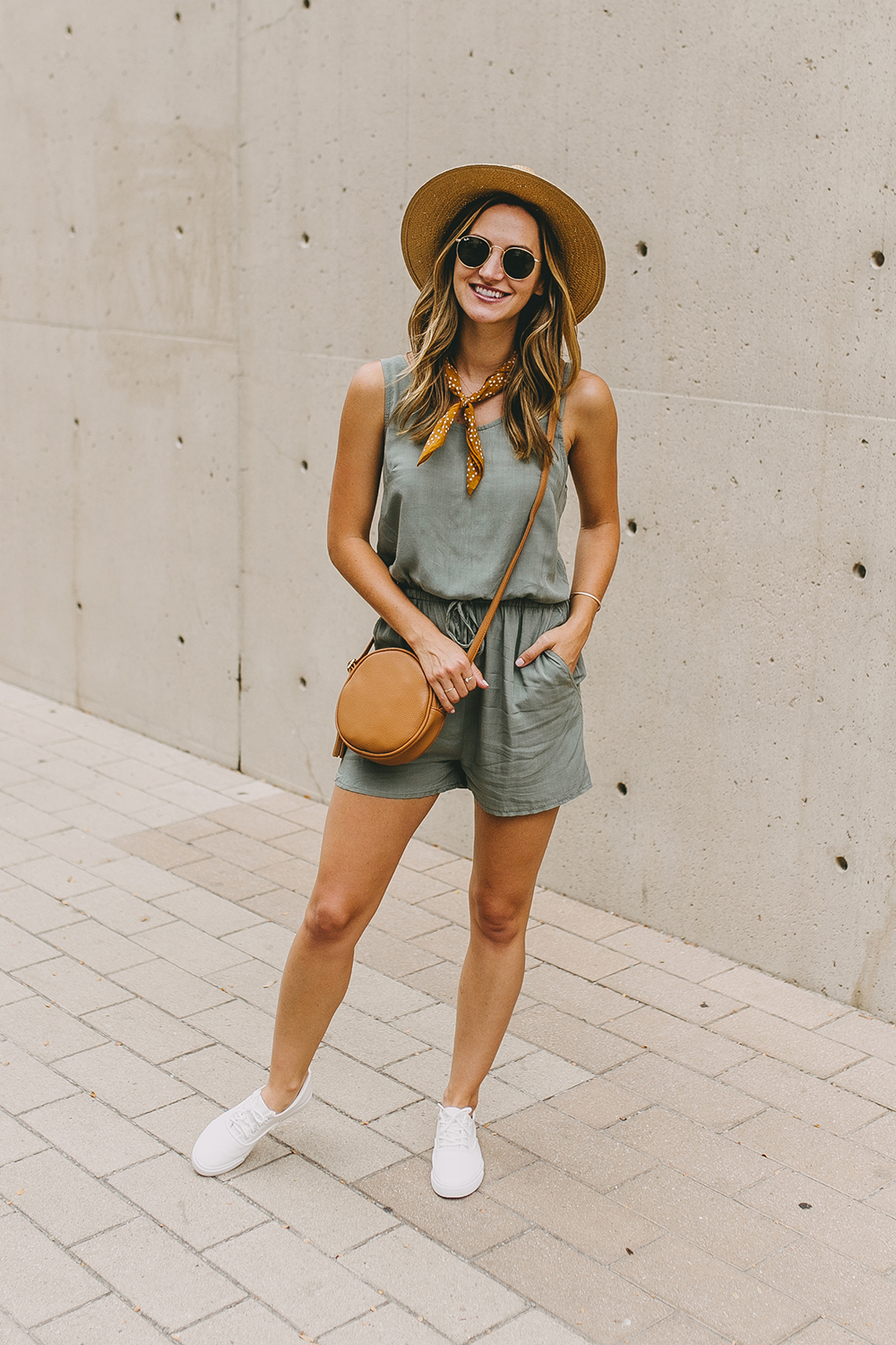 livvyland-blog-olivia-watson-austin-texas-fashion-lifestyle-blog-what-to-wear-acl-festival-10