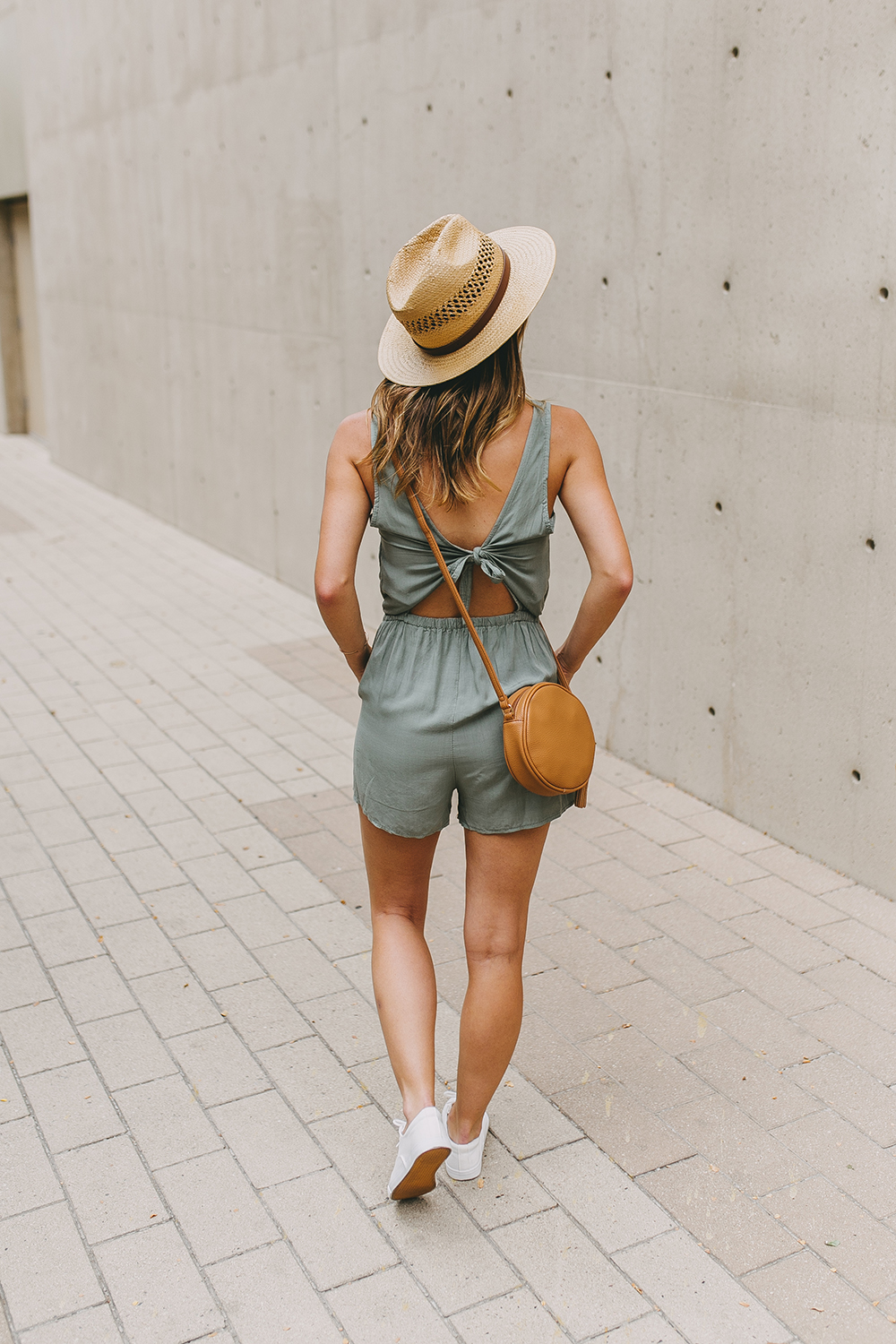 livvyland-blog-olivia-watson-austin-texas-fashion-lifestyle-blog-what-to-wear-acl-festival-3