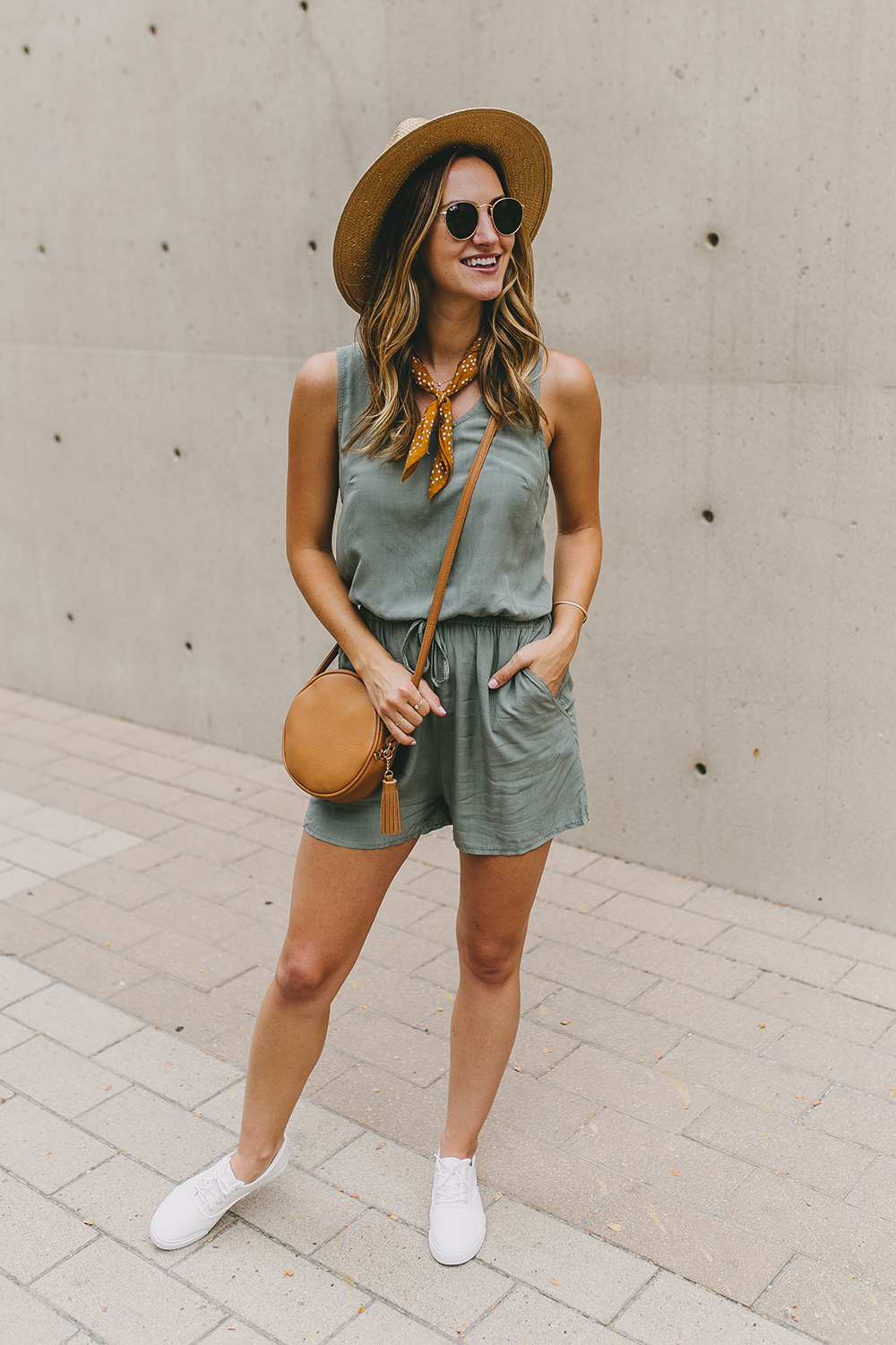 livvyland-blog-olivia-watson-austin-texas-fashion-lifestyle-blog-what-to-wear-acl-festival-6