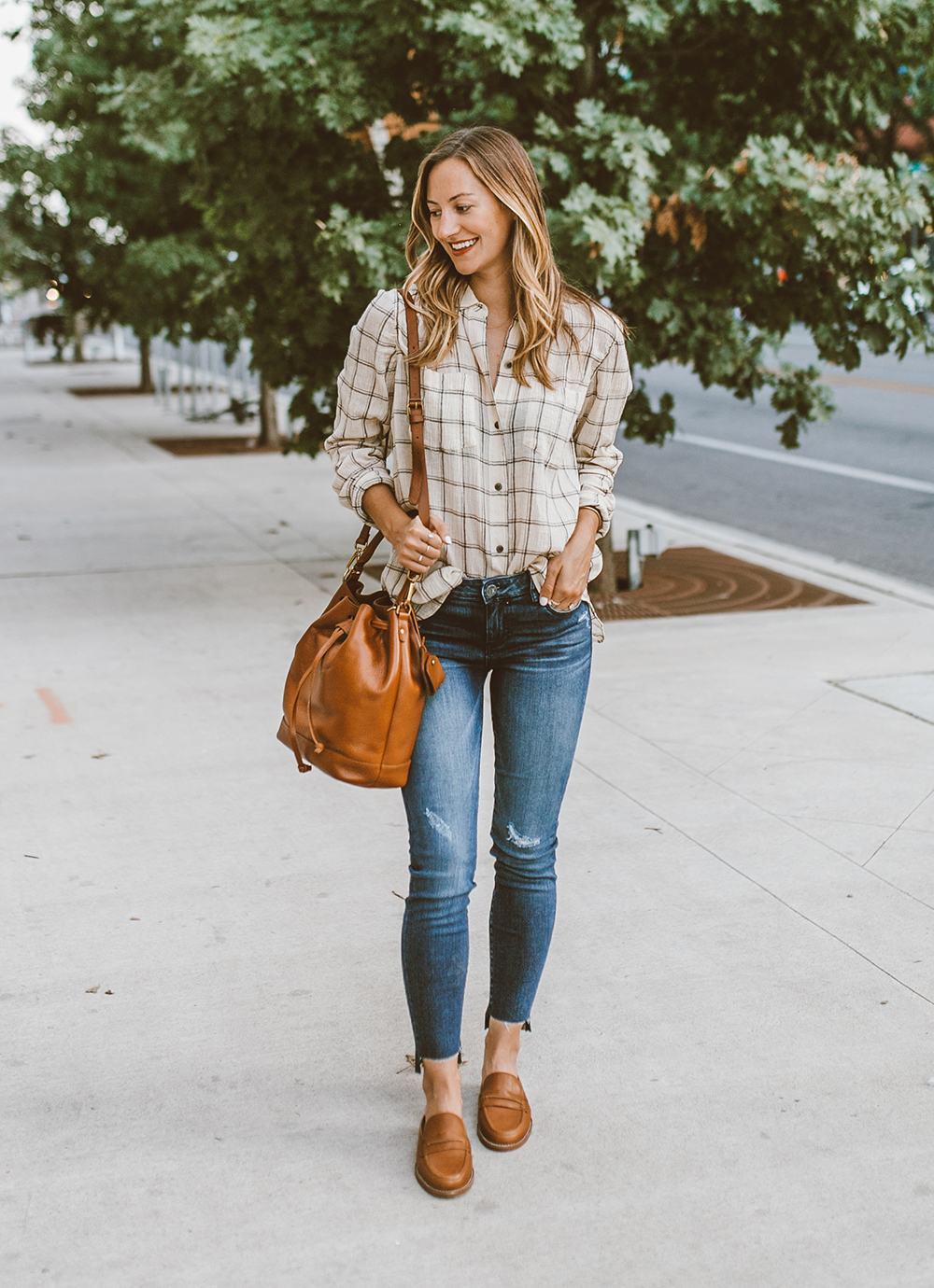 livvyland-blog-olivia-watson-austin-texas-fashion-style-blogger-nordstrom-anniversary-sale-1