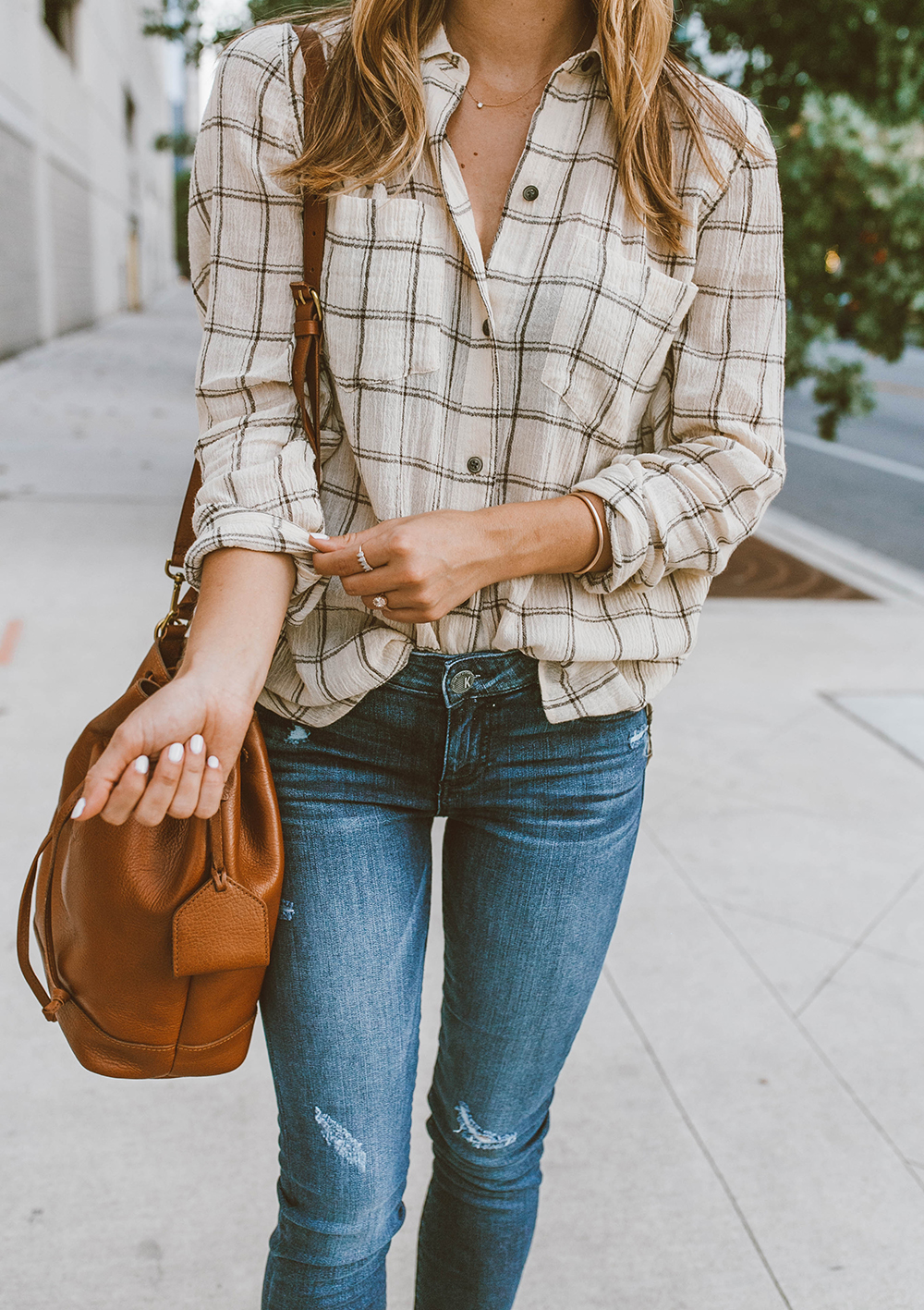 livvyland-blog-olivia-watson-austin-texas-fashion-style-blogger-nordstrom-anniversary-sale-2