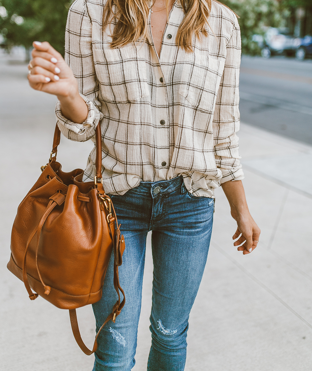 livvyland-blog-olivia-watson-austin-texas-fashion-style-blogger-nordstrom-anniversary-sale-3