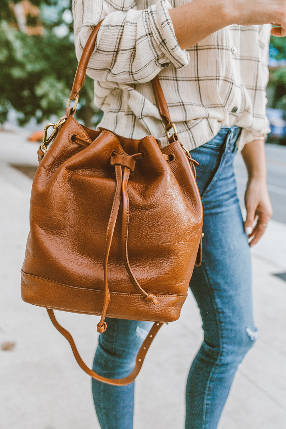 livvyland-blog-olivia-watson-austin-texas-fashion-style-blogger-nordstrom-anniversary-sale-4