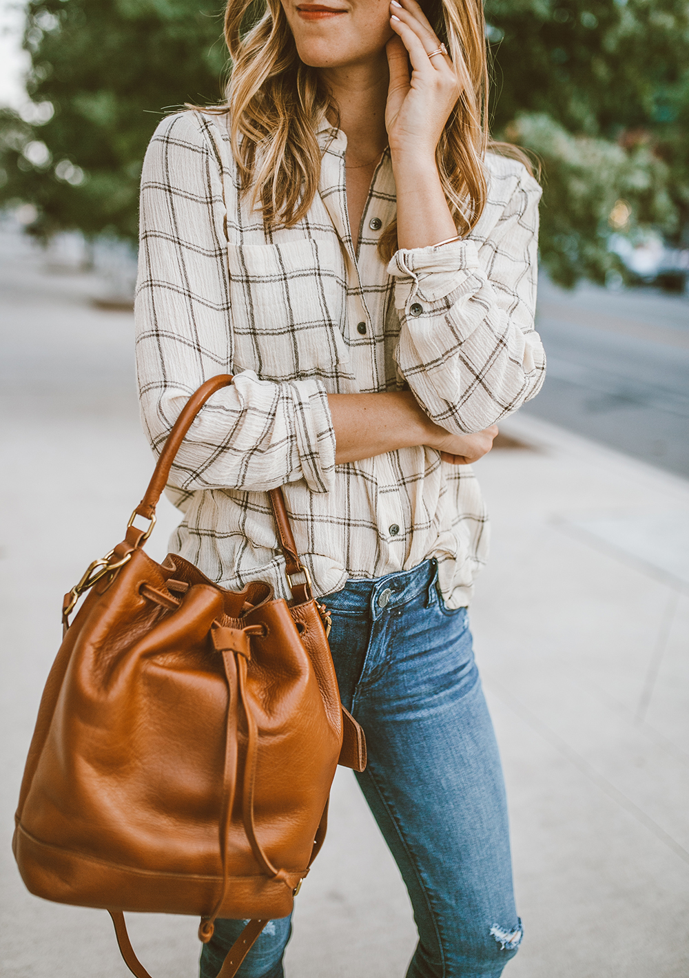 livvyland-blog-olivia-watson-austin-texas-fashion-style-blogger-nordstrom-anniversary-sale-5