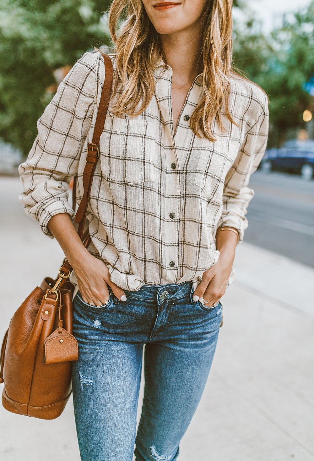 livvyland-blog-olivia-watson-austin-texas-fashion-style-blogger-nordstrom-anniversary-sale-6
