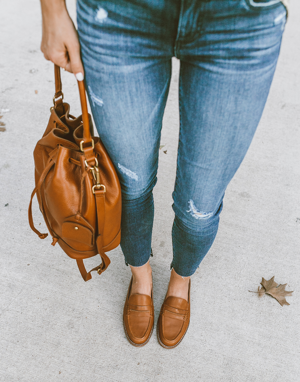 livvyland-blog-olivia-watson-austin-texas-fashion-style-blogger-nordstrom-anniversary-sale-7