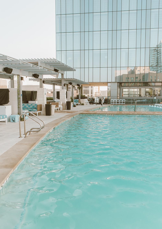 livvyland-blog-olivia-watson-austin-texas-lifestyle-blogger-fairmont-hotel-atx-downtown-1