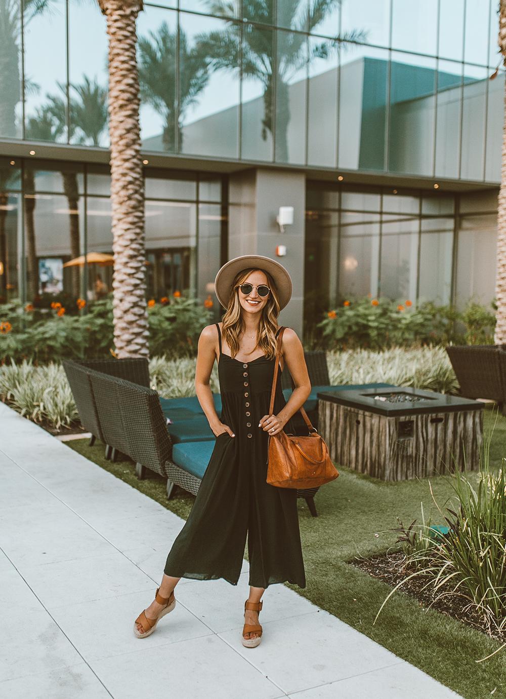 livvyland-blog-olivia-watson-austin-texas-lifestyle-blogger-fairmont-hotel-atx-downtown-2