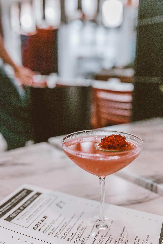 livvyland-blog-olivia-watson-austin-texas-lifestyle-blogger-fairmont-hotel-atx-downtown-cocktail-revue-restaurant-2