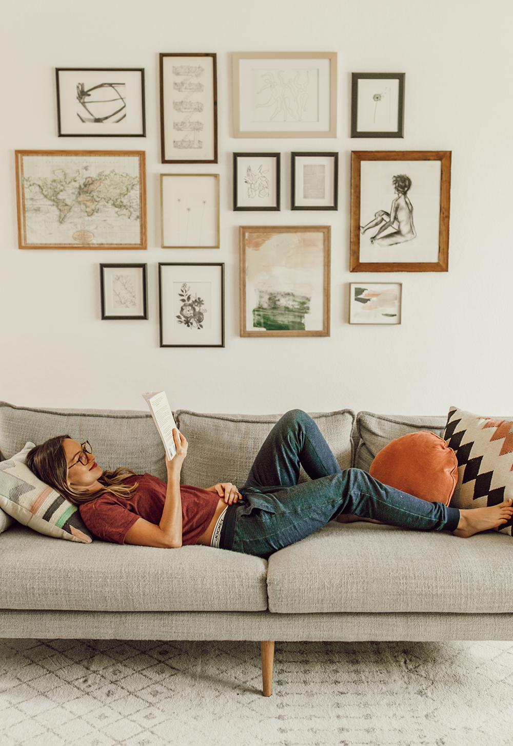 livvyland-blog-olivia-watson-austin-texas-lifestyle-blogger-jockey-loungewear-3
