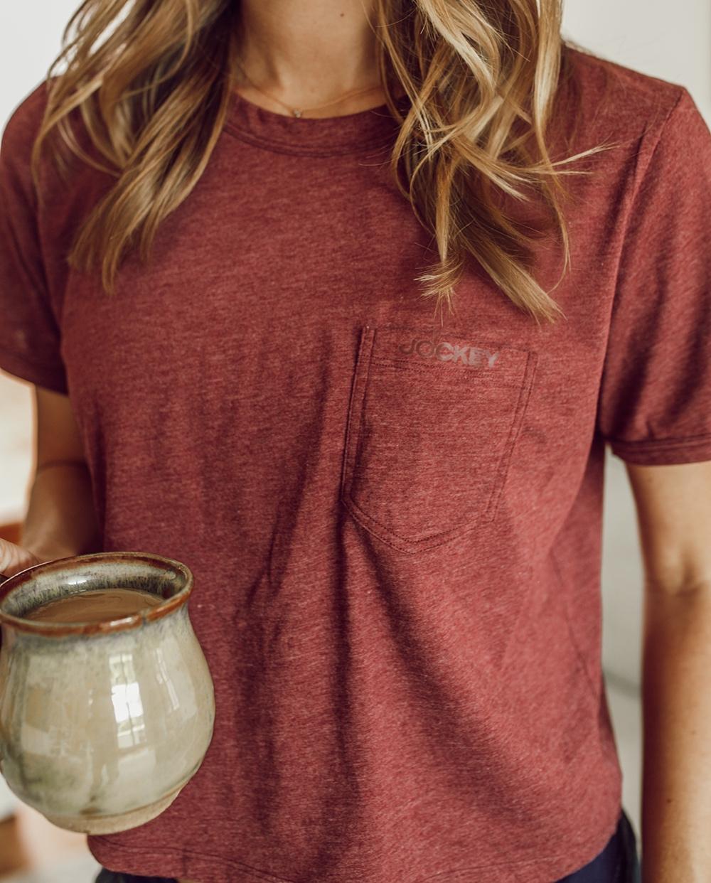 livvyland-blog-olivia-watson-austin-texas-lifestyle-blogger-jockey-loungewear-6