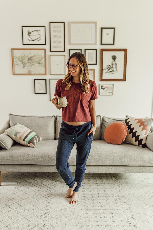 livvyland-blog-olivia-watson-austin-texas-lifestyle-blogger-jockey-loungewear-7