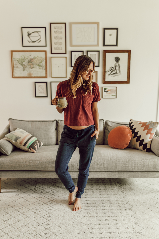 livvyland-blog-olivia-watson-austin-texas-lifestyle-blogger-jockey-loungewear-8