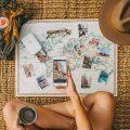 livvyland-blog-olivia-watson-hp-sprocket-portable-photo-printer-adventure-vacation-1