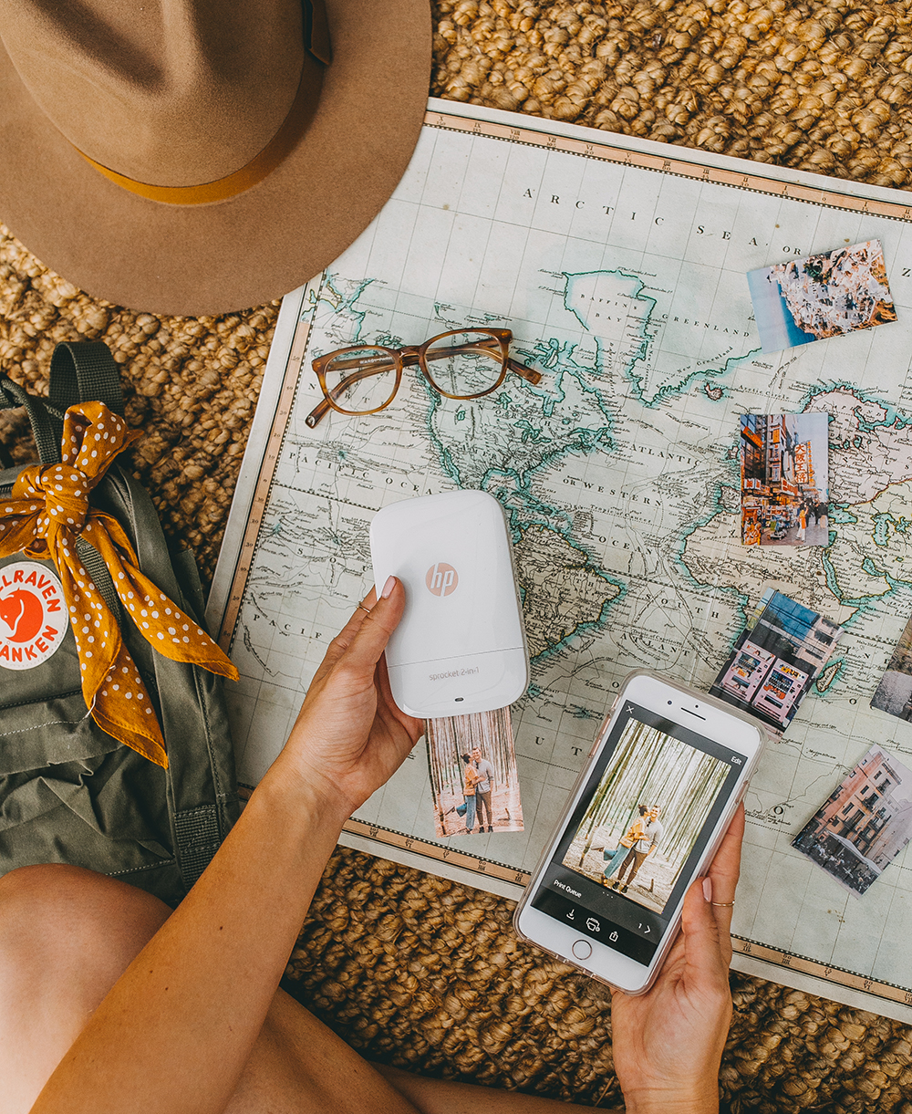livvyland-blog-olivia-watson-hp-sprocket-portable-photo-printer-adventure-vacation-3