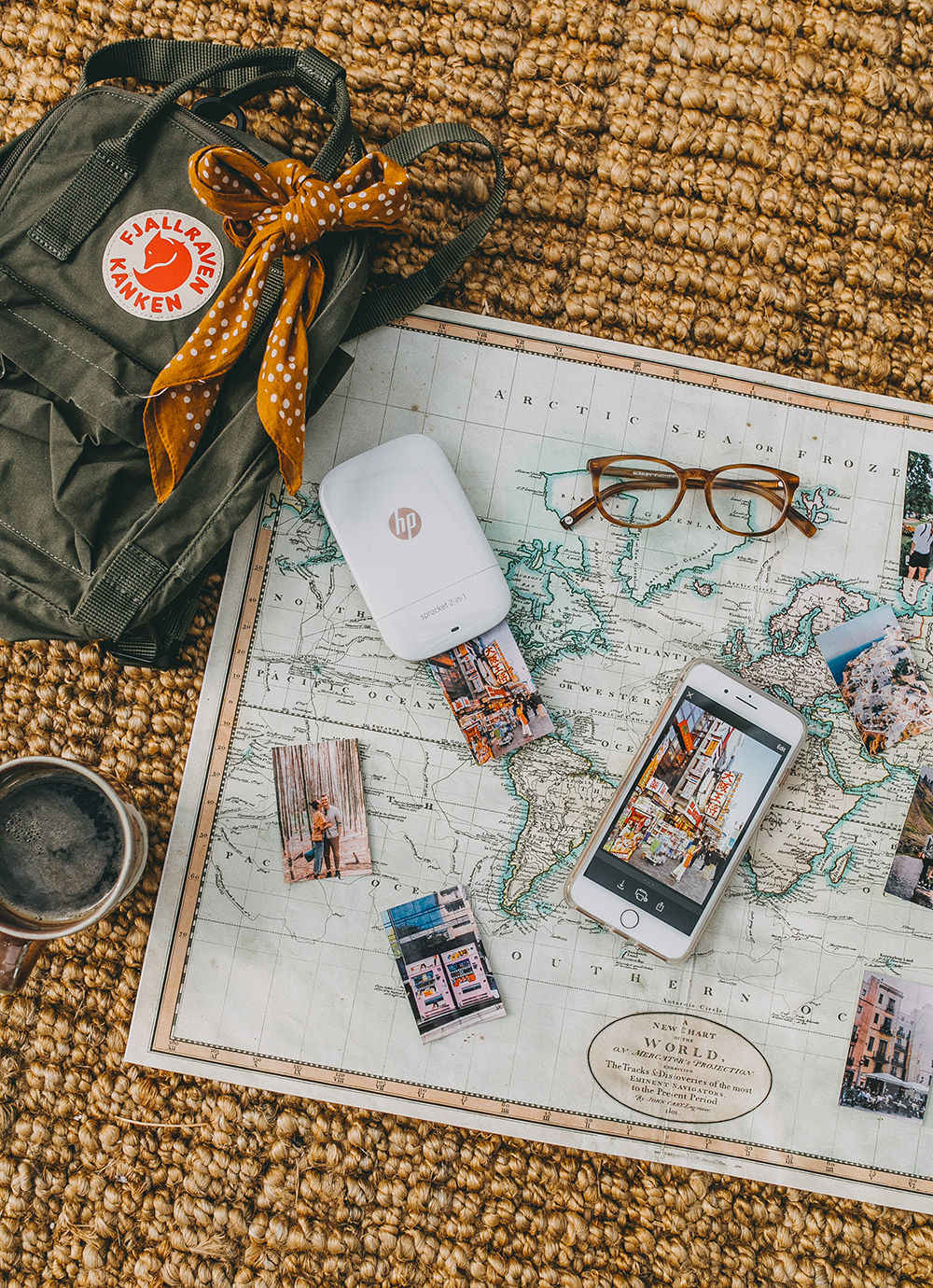 livvyland-blog-olivia-watson-hp-sprocket-portable-photo-printer-adventure-vacation-6