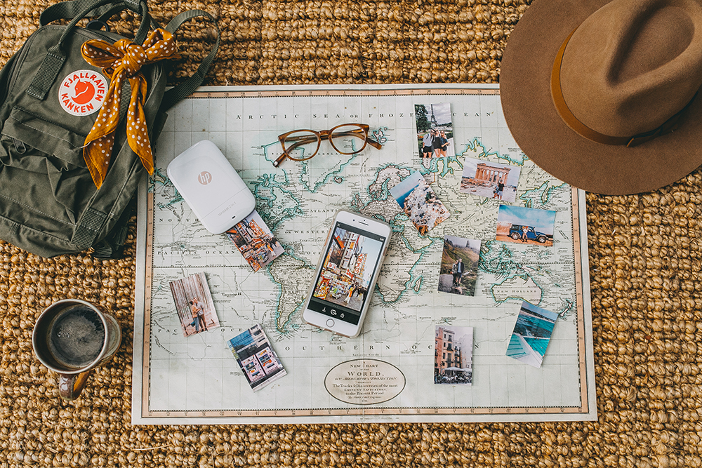livvyland-blog-olivia-watson-hp-sprocket-portable-photo-printer-adventure-vacation-7