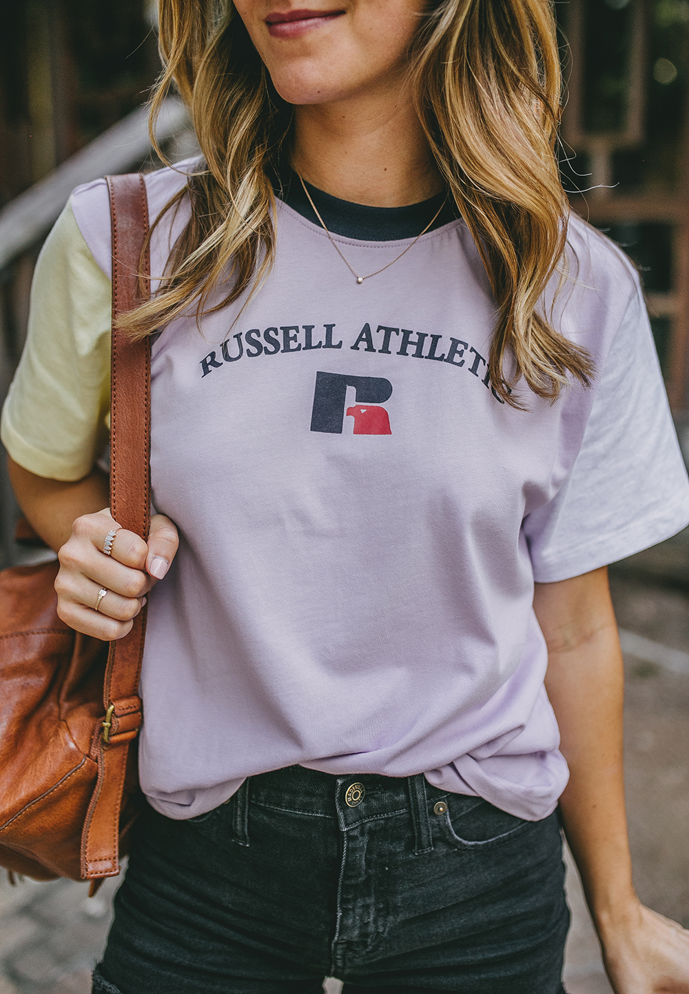 livvyland-blog-olivia-watson-russell-athletic-shirt-urban-outfitters-2