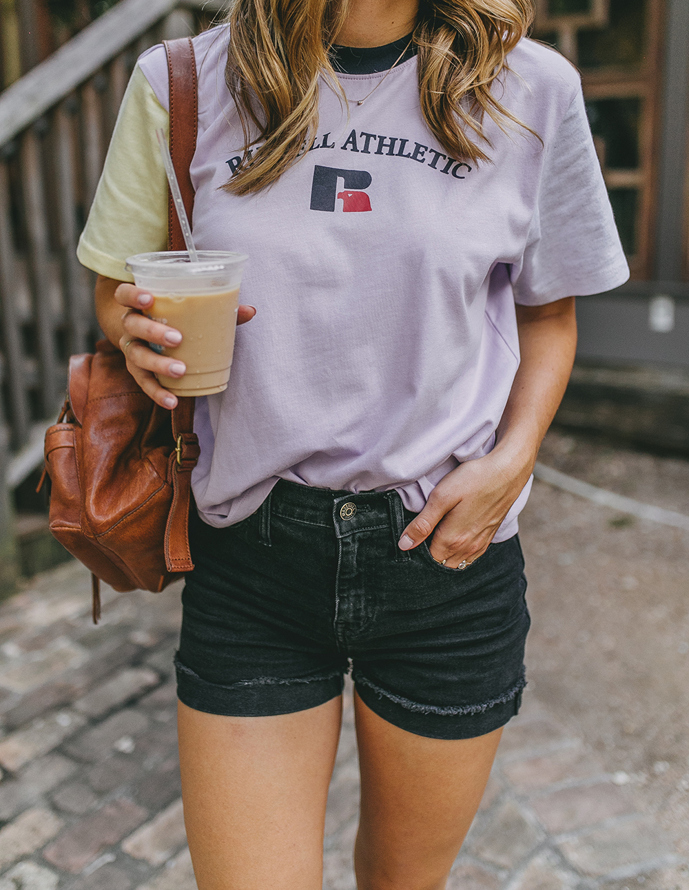 livvyland-blog-olivia-watson-russell-athletic-shirt-urban-outfitters-3