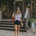 livvyland-blog-olivia-watson-russell-athletic-shirt-urban-outfitters-6