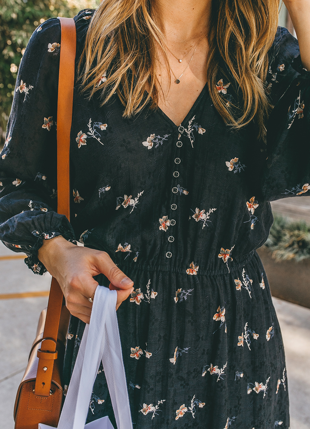 livvyland-blog-olivia-watson-austin-texas-fashion-blogger-domain-northside-joie-fall-dress-ankle-booties-outfit-2